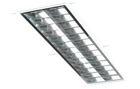 Ceiling Lights For Office Types Of Ceiling Light Ceiling Light Holders Are Available In Many