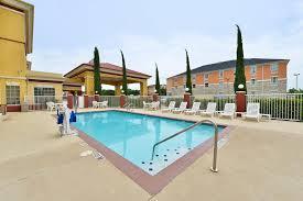 Comfort Suites North Hotel Comfort Suites North Fossil Creek Fort Worth Tx Booking Com