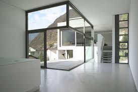 Patio Doors With Windows That Open Exceptional Exterior Doors With Windows That Open 9 Front Door