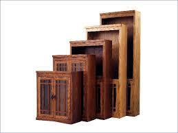 Unfinished Furniture Bookshelves by Finished U0026 Unfinished Custom Wood Furniture Seattle Ballard Store