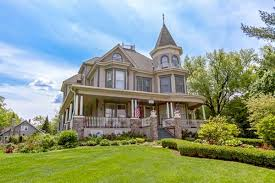 queen anne victorian the victorian bed and breakfast from u0027groundhog day u0027 is still for
