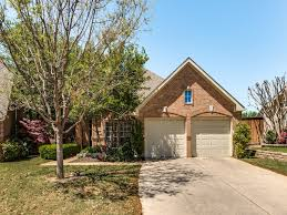 Plano Texas Zip Code Map by 6332 Park Meadow Plano Tx 75093 For Lease Plano Homes U0026 Land