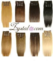human hair clip in extensions best clip in remy human hair extensions weft hair extensions