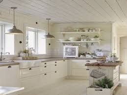kitchen apartment ideas diyblogdesigns com img 2018 04 apartment old budge