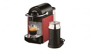 Small Red Kitchen Appliances - kitchen appliances blenders fridges dishwashers u0026 more