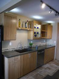kitchen remodel stunning average cost of new kitchen cabinets