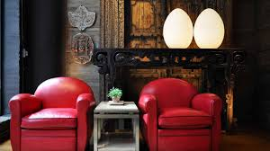 chicago home decor stores asian and european antiques artifacts and home furnishings the