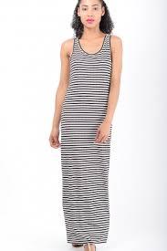 stylish red stripe maxi dress stylish dresses bodycon dress