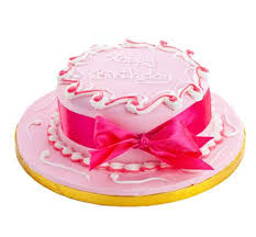 patisserie valerie special occasion cakes pink classic cake