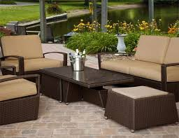 patio lowes patio furniture clearance big lots patio furniture