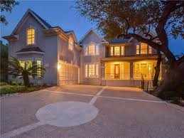 westview on lake austin real estate u0026 homes for sale
