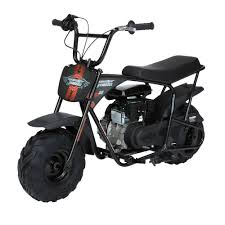 the home depot spring black friday 2014 monster moto 79 5cc youth mini bike in black mmb80b the home depot