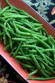 25 healthy green bean recipes healthy green beans