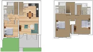 Apartment Block Floor Plans Block C Rentals San Marcos Ca Apartments Com