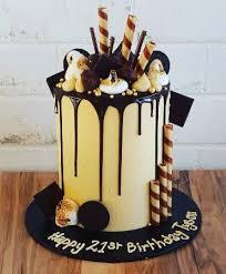 celebration cakes custom celebration cakes picture of whisk cocoa cafe cake