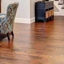 hardwood floors jacksonville fl akioz com