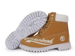 sale boots usa timberland s 6 inch boots usa outlet up to 60 in the