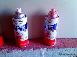 Where To Buy Upholstery Fabric Spray Paint Spray Painting Do U0027s And Don U0027ts Interiors By Kenz