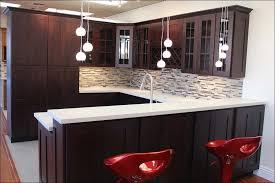Neutral Kitchen Paint Color Ideas - neutral kitchen cabinet colors kitchen cabinet paint colors