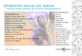 products susie q skin