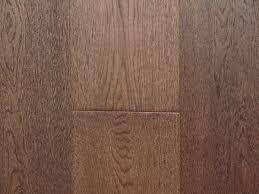 tradewinds series cocoa brown white oak tdcoc712 7 5 inch wide