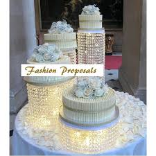 cupcake stand with led lights wedding cake stands wedding cake stand wedding cake stand 5 tiers