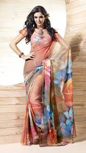 Drape A Sari 7 Awesome Ways To Wear A Saree Like A Pro Fashion