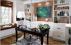 office small work office decorating ideas work office decorating