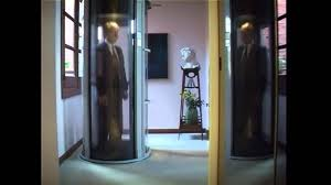 pneumatic vacuum elevators video youtube