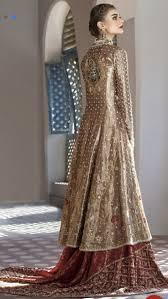 robe de mariã e indienne les 230 meilleures images du tableau sania maskatiya sur