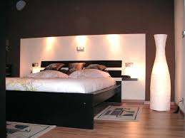 éclairage chambre à coucher luminaire chambre a coucher slingindirtracingleague