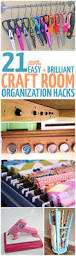 best 25 craft storage ideas on pinterest craft room storage