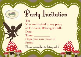 Graduation Invitations Cards Create Your Own Graduation Invitations Free Disneyforever Hd