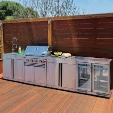 framed kitchen cabinets cabin remodeling outdoor bbq kitchen cabinets mark davis