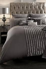 Chocolate Bed Linen - buy branded bed linen from the next uk online shop