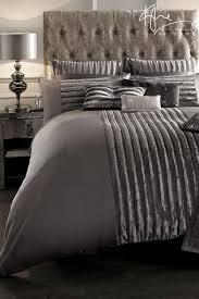 Double Bed Duvet Size Duvet Covers Single Double U0026 King Size Duvet Covers Next