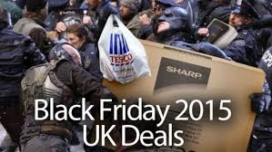 black friday amazon tv dealz the best uk cyber monday and black friday 2015 deals gadgets
