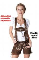 oktoberfest costumes online oktoberfest costumes in melbourne and entire australia