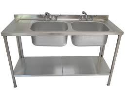 stainless steel hand sink wall mount sink 93 elegant stainless steel hand sink photo ideas stainless