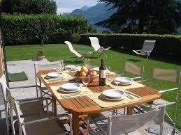 villa dei fiori bellagio italy booking com