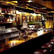 Top Bars Nyc Best Bars To Visit In The U S Food U0026 Wine