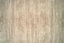 texture home decor crystal texture tan area rug modern frieze area rugs home decor