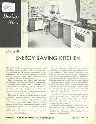 apron strings and kitchen sinks beltsville energy saving kitchen