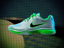 most expensive shoes top 10 most expensive nike shoes in 2014 youtube