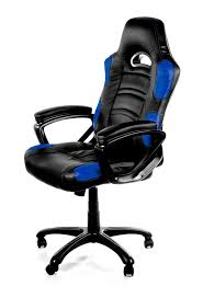 Desk Gaming Chair by 44 Best Setup Gaming Images On Pinterest Mice Gaming