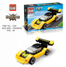 lego porsche minifig scale bricker informational site about lego and other bricks