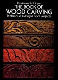 projects wood carving tools shop