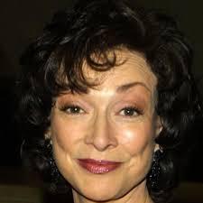 dixie carter actress television actress biography com