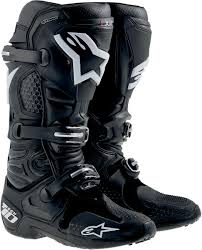 metal mulisha motocross boots mx mens boots