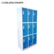Locker Bedroom Furniture by Kids Metal Locker Room Furniture Kids Metal Locker Room Furniture